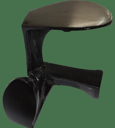 shoe anvil