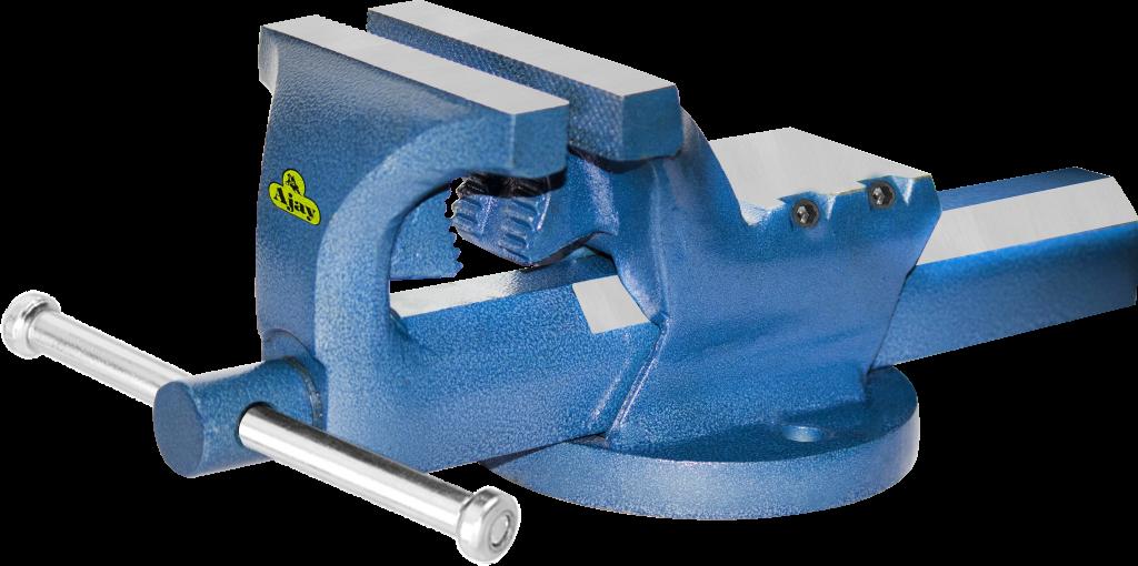 drop forge vises manufacturer