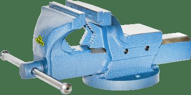 cast iron vises manufacturer