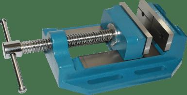 drill press vise heavy duty
